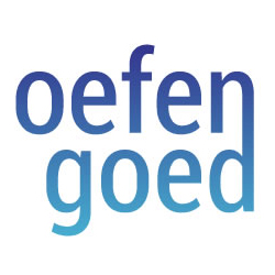 Oefengoed